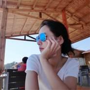 yeili594's profile photo