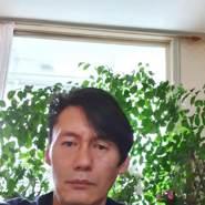 runrun29805's profile photo