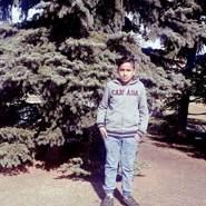 ammarb142's profile photo