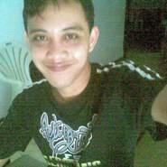 hadimsubkhan's profile photo