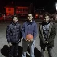 ivanr3202's profile photo