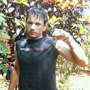fabiod493's profile photo