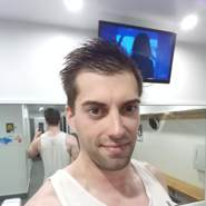 florent2890's profile photo