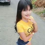 user_hprve928's profile photo