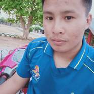 banchak21's profile photo