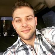thomas4152's profile photo
