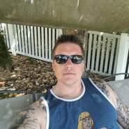 maxjohnson1234's profile photo