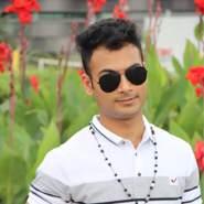 sadinlaskar's profile photo