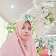 hasana2024's profile photo