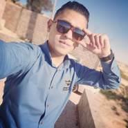 heshams183's profile photo