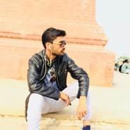 bilalk361's profile photo