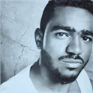 saifa7037's profile photo