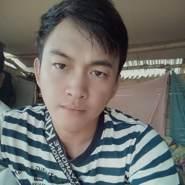 astsouvanh's profile photo