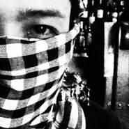 enigmavn's profile photo