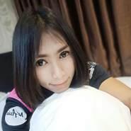 armmyz7's profile photo