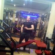 aminmm_7's profile photo