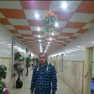 abedr289's profile photo