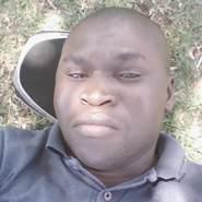 josephshirilelaba's profile photo
