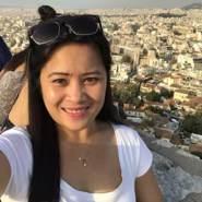 marycris_87's profile photo