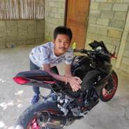 user_lwm51's profile photo