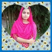 mds7897's profile photo