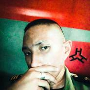 Sinchodes007's profile photo