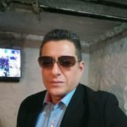 eduardoandrade's profile photo