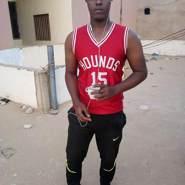 baha627's profile photo