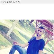 waelabu's profile photo