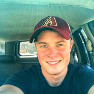 joed714's profile photo