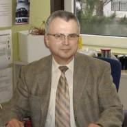 markh145's profile photo