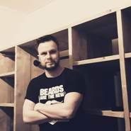 jeroenm12's profile photo