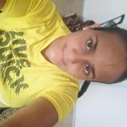 geneyshka's profile photo