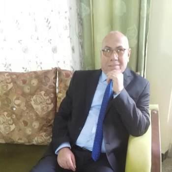 adnansalim7_Baghdad_Alleenstaand_Man