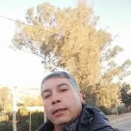 arnaldop20's profile photo
