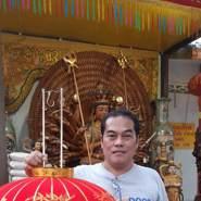 user_bzwdt65839's profile photo