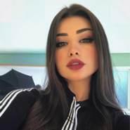 fondiajanet's profile photo