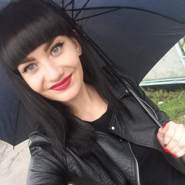 olesaharet's profile photo