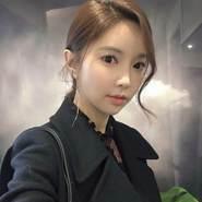 user_cihot0162's profile photo