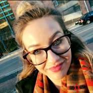 michelle2ordb's profile photo