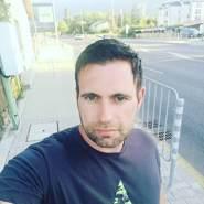 mathewsliva111's profile photo