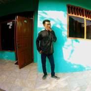 azist4313's profile photo