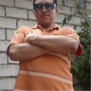 lsp904's profile photo