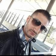 valentinm187's profile photo
