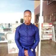 spheleleh1's profile photo