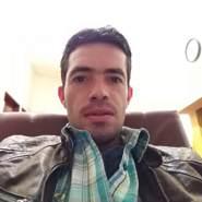 nunomanuelrosado's profile photo