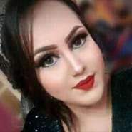joujous1's profile photo