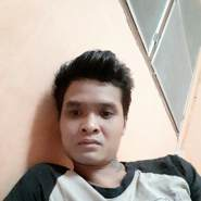 user_zv60938's profile photo