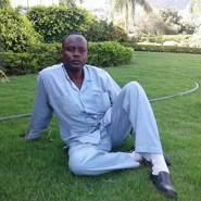 user_zoxd38910's profile photo