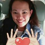blesildag's profile photo